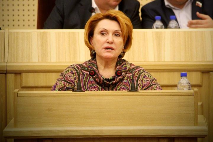 Задачи для Болтенко: от детского туберкулеза до семейного насилия