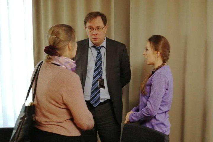 Финляндия готова помочь России с мусорной реформой. Нужен пилотный регион