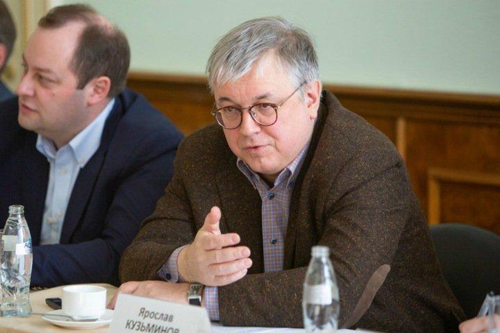 Высшая школа экономики поддержит исследователей из регионов