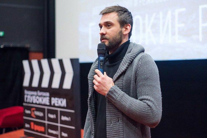 Режиссер Владимир Битоков: «Кавказ — это не консервативное общество, а живой организм»