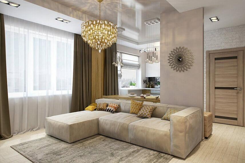 Качественный ремонт квартир под ключ по согласованным проектам в stroyhouse.od.ua