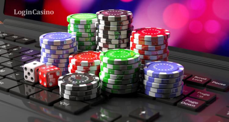 Лучшие игры в онлайн казино Чемпион