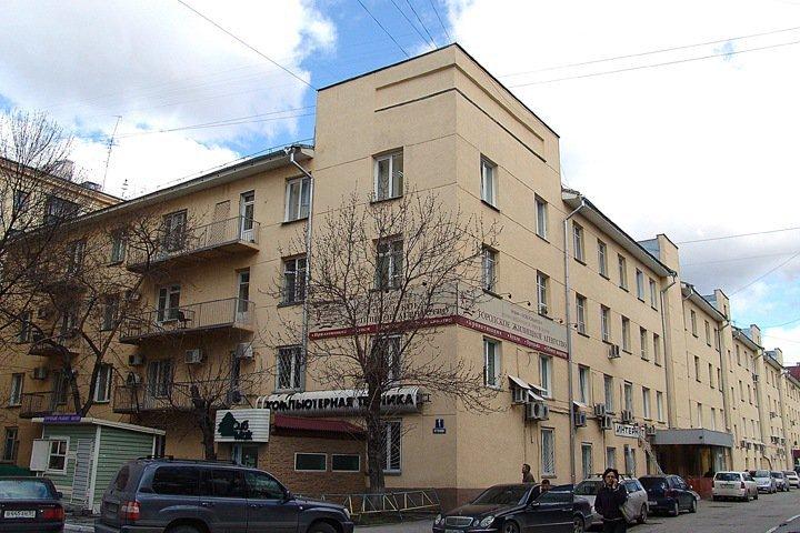 Новосибирские власти объяснили обыски в подразделении мэрии делом «СИБЭКО»