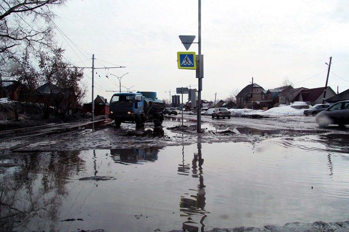Аудиторы нашли нарушения на 4,2 млрд  в бюджетной сфере Новосибирской области