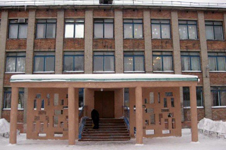 Полиция завела дело о побоях из-за коллективной травли в новосибирской школе после публикации Тайги.инфо