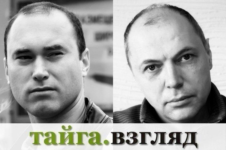 Украина застряла в российских девяностых. Почему не стоит завидовать президентским выборам у соседей