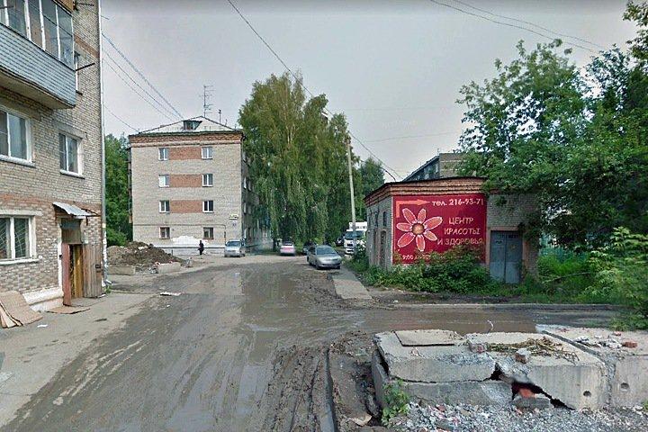 Материалы уголовного дела об ограблении новосибирской студентки изменили во время суда