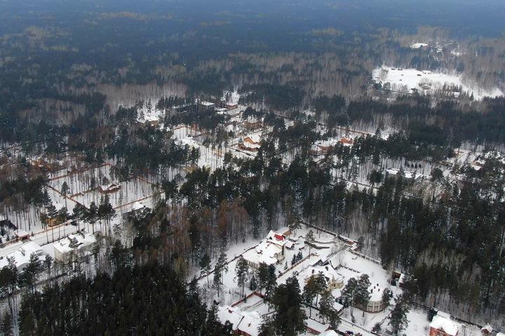 Уборка резиденции новосибирского правительства обойдется бюджету в 2 млн рублей