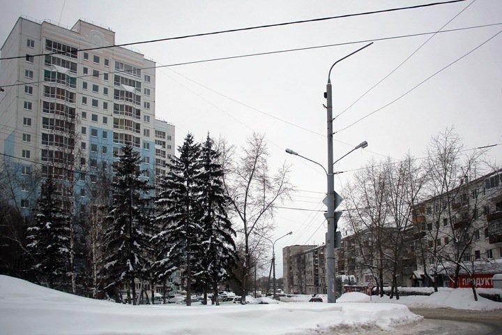 Жвачкин заявил об исчезновении «средних» строительных компании и монополизации рынка
