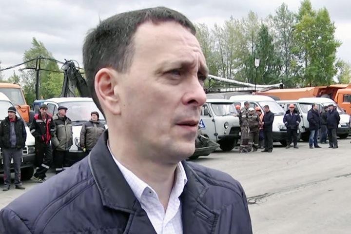 Обвиняемые в гибели ребенка высокопоставленные чиновники кузбасского города вернулись на работу