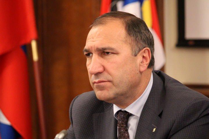 Новосибирские депутаты усомнились в возможности построить новый ЛДС за 9,5 млрд