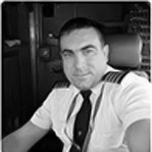 Пилоты стали зависимы от автоматики