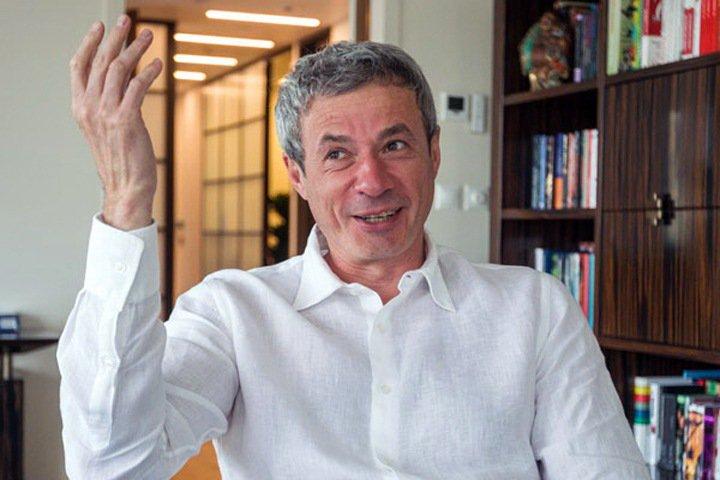 Связанная с экс-сенатором компания банкротит новосибирский жиркомбинат