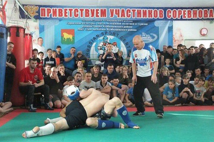 Избиение школьников в Барабинске. Прокуратура нашла нарушения в школах и клубе единоборств, где занимались нападавшие
