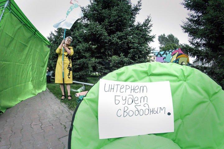 Новосибирская область вошла в пятерку самых опасных для журналистов регионов
