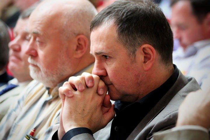 «Эмоции всегда плохой союзник»: новосибирский депутат прокомментировал дорожный конфликт с сотрудником ДПС