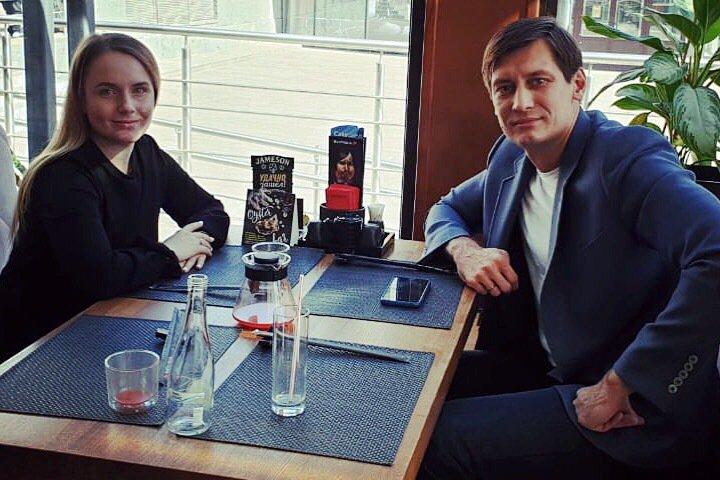 Депутат пошла на выборы мэра Новосибирска с «пустой» программой и поддержкой «Зеленых»