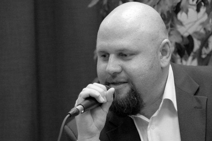 «Яблоко» выбрало кандидата в мэры Новосибирска