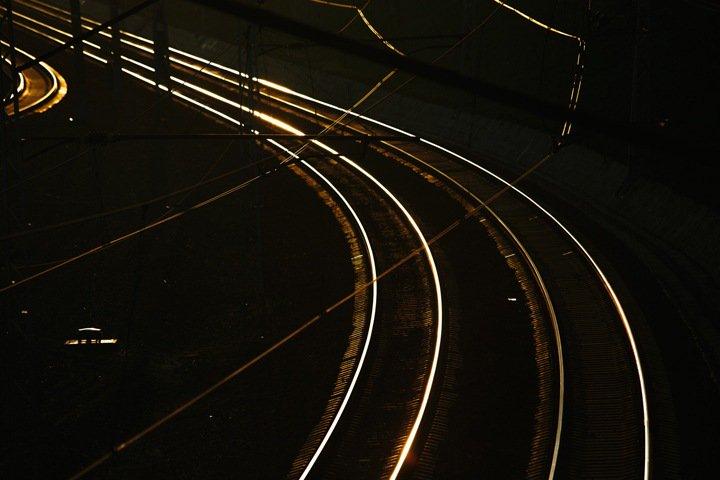 Высокоскоростной мобильный интернет появится на железной дороге Новосибирск – Барнаул