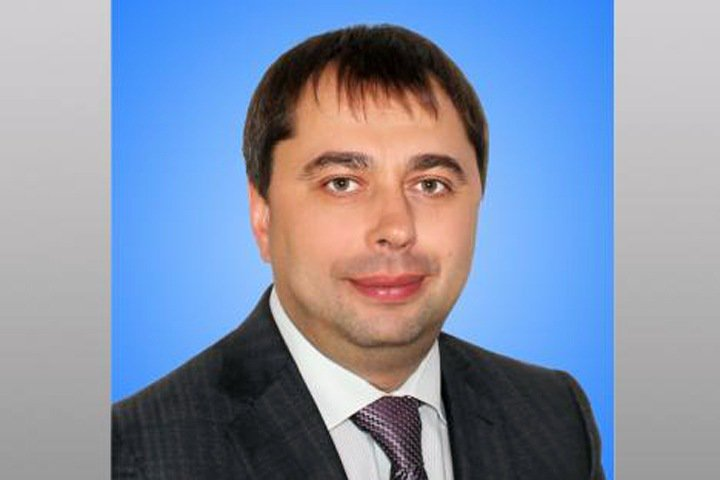 «Новосибирскавтодор» поменял руководство