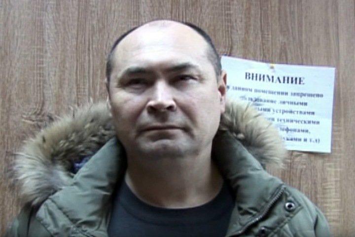 Мэр района в Иркутской области сдал в аренду территорию природного парка