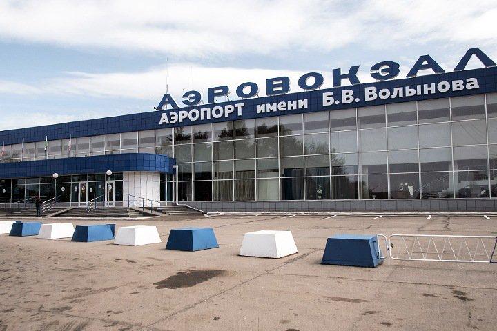 Четыре часа свободы. 40 лет назад подростки совершили крупнейший теракт в истории Кузбасса