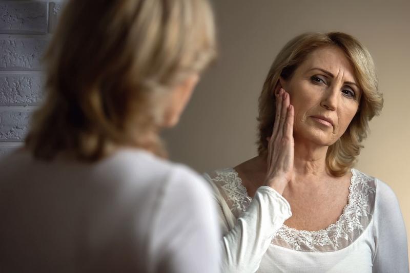Красота не в радость: Чем опасны контрафактные препараты в клиниках эстетической медицины