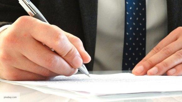 Опубликованы новые доказательства подделки оппозицией подписей «мертвых душ»