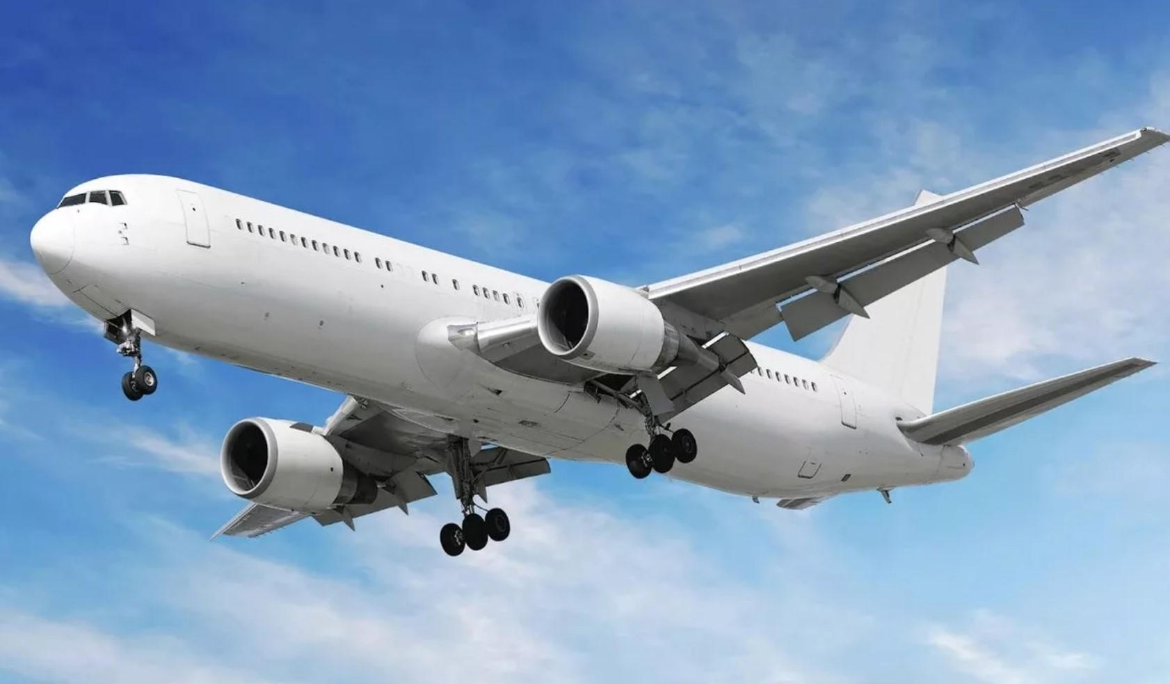Правила покупки дешёвых авиабилетов