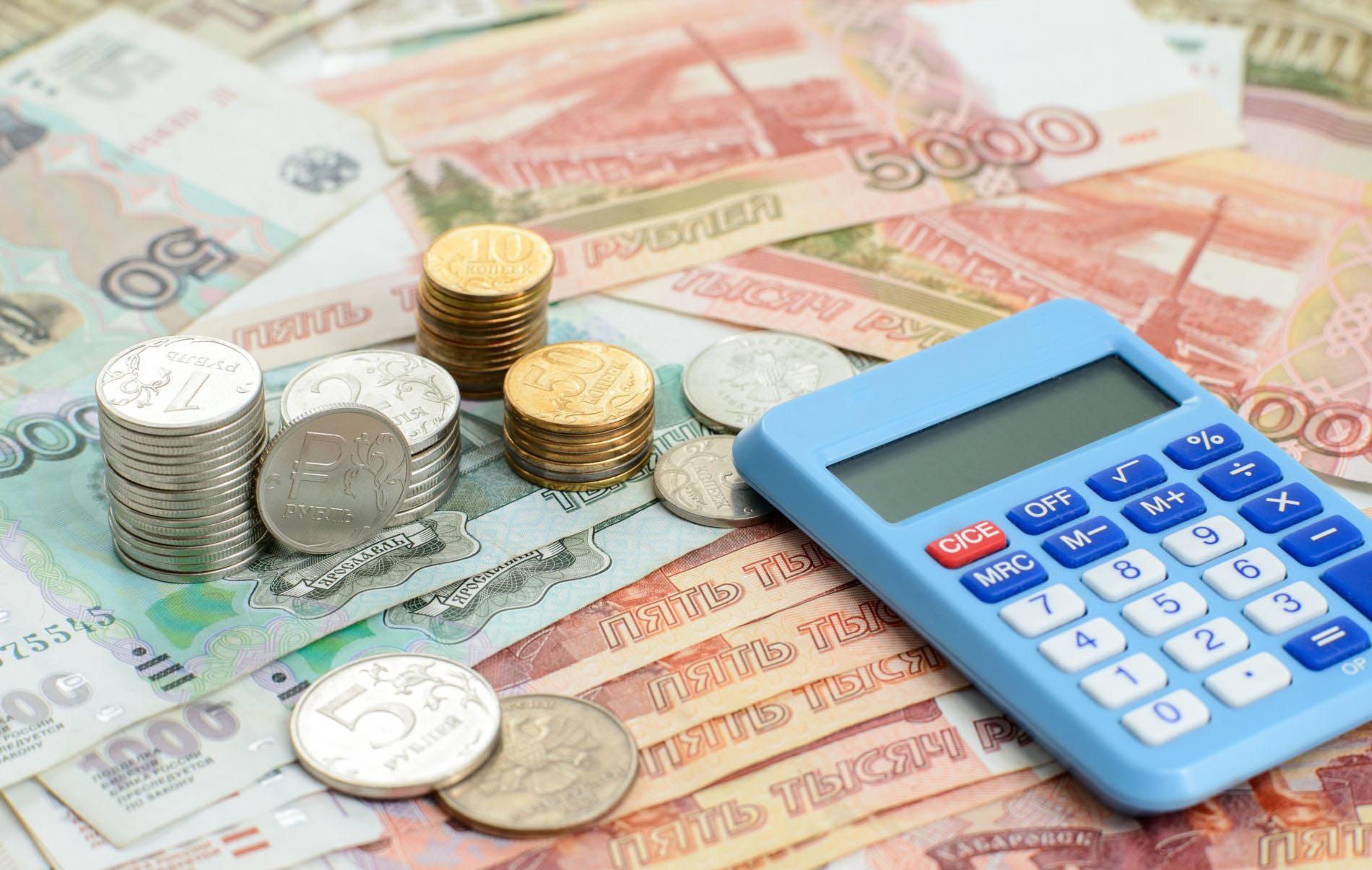 Как оформить кредит с непогашенными долгами: предложения МФО 2019