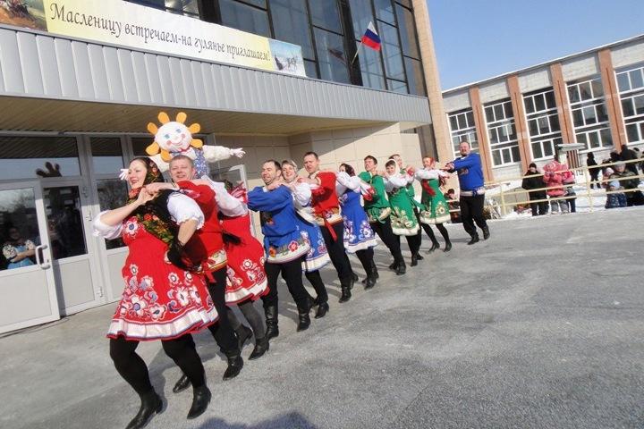 Работники дома культуры в Новосибирской области получили зарплаты после публикации Тайги.инфо