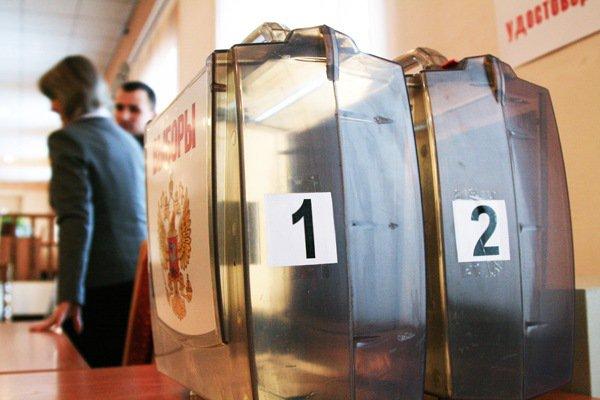 Tayga Research предлагает кандидатам в мэры Новосибирска первое публичное измерение рейтингов