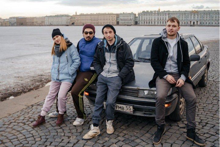 Спектакль о том, каково быть омичом, сыграют в Петербурге