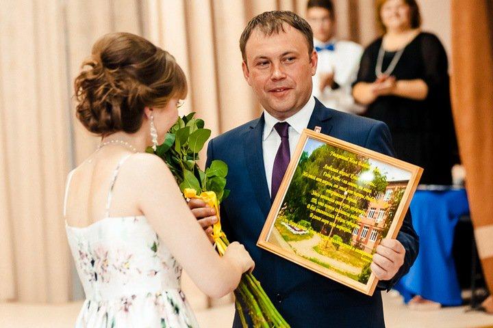 Эксперты предрекают отставку кемеровскому мэру Середюку