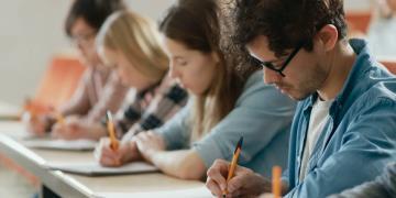 Как поступить в польские колледжи и университеты?