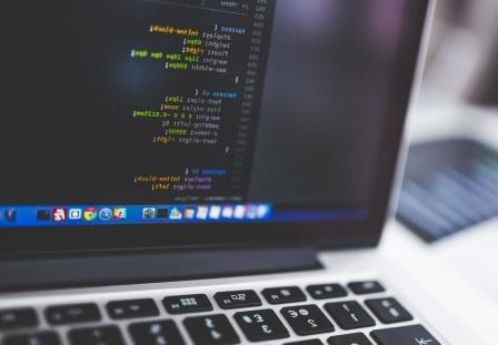 Изготовление сайта – последовательные правила или творческий подход?