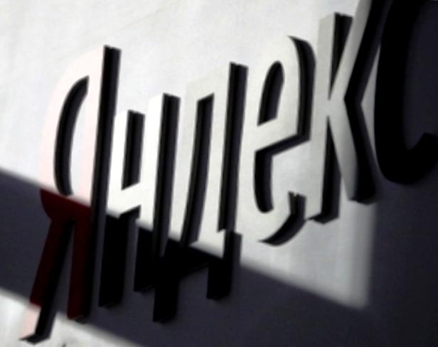 Яндекс меняет снова алгоритм расчета ИКС