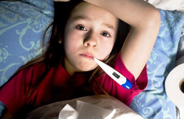 Как выбрать врача для ребенка?