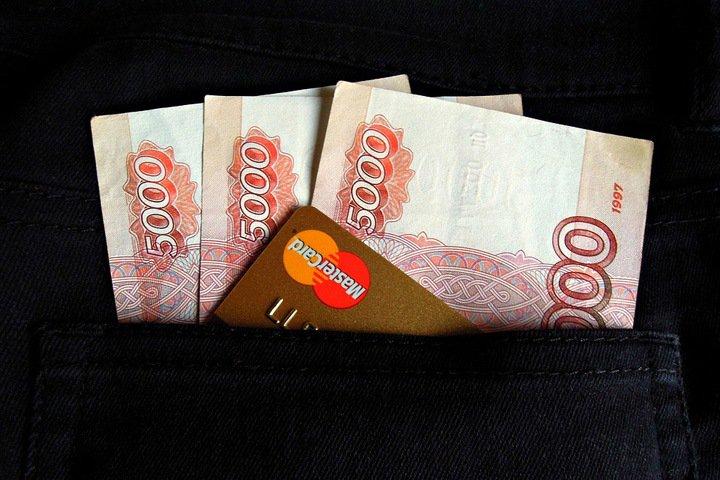 Прокуратура нашла в мэрии Красноярска 13 чиновников, скрывающих доходы