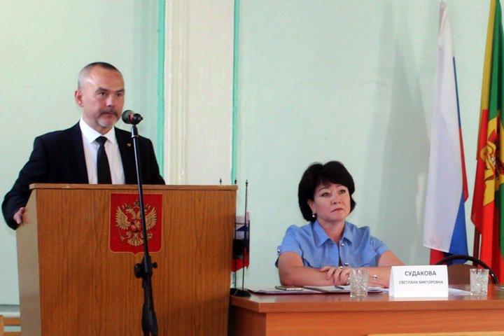 Избирком не смог объяснить, откуда в телеграме взялась копия заявления в полицию на «Читу.ру»