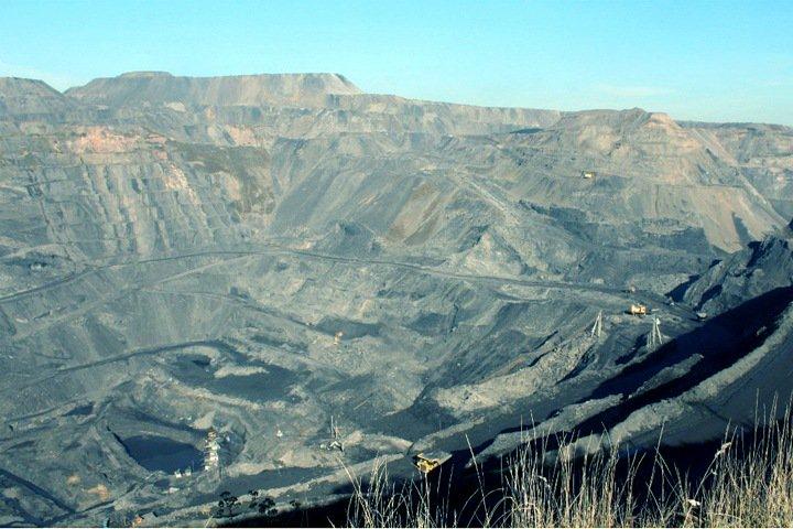 Кузбасские экоактивисты стали свидетелями по делу о поджоге техники угольщиков