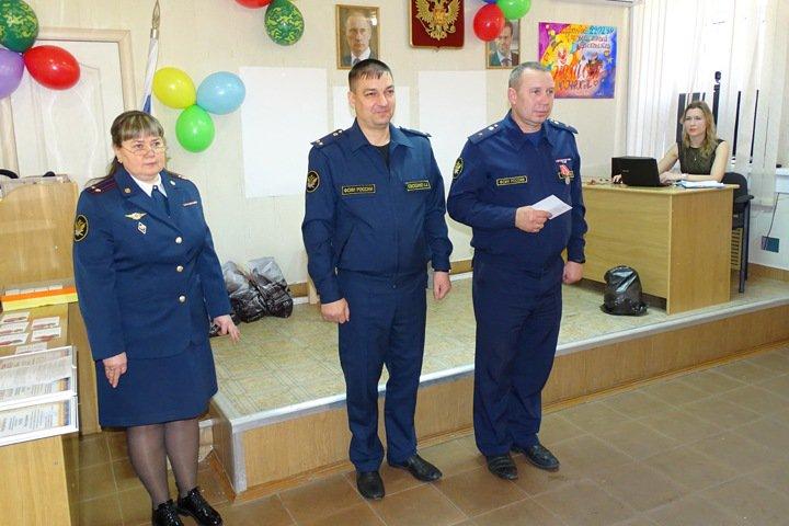 Начальника новосибирской колонии отправили в СИЗО за взятку