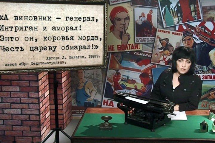 Дебаты на частном телеканале пройдут перед выборами мэра Новосибирска