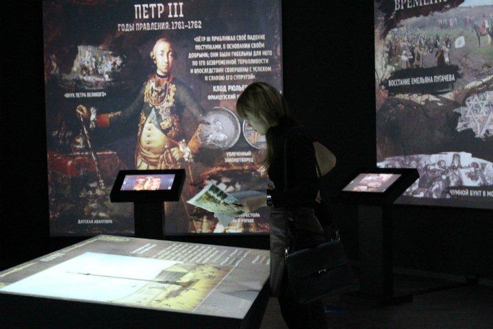 День рождения Военного городка Новосибирска отметят концертом и бесплатными экскурсиями