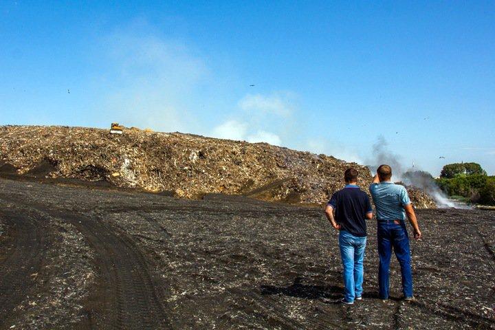 Суд оставил без движения иск «Экологии-Новосибирск» о защите репутации из-за не оплаченной пошлины
