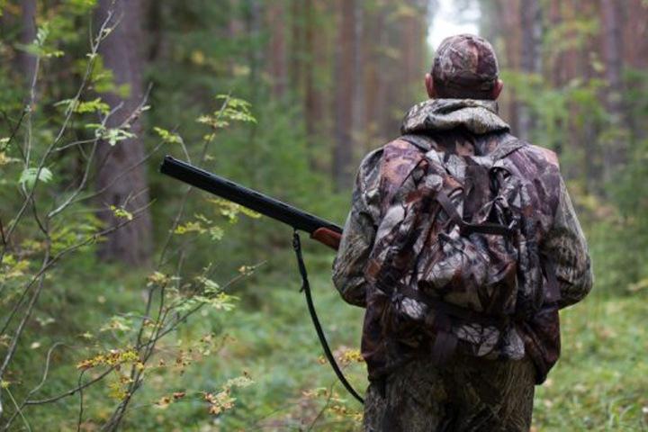 Бурятский охотник застрелил лесника, перепутав его с кабаном