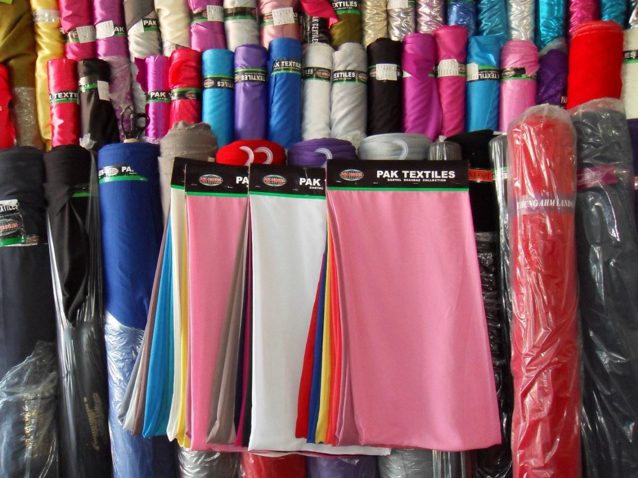 Большой выбор тканей в интернет-магазине тканей alltext.com.ua