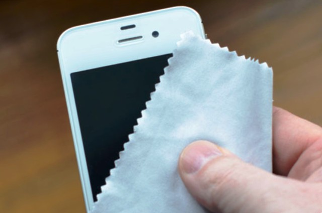 Можно ли заболеть от своего телефона или ноутбука?