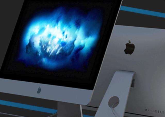 Самый дорогой компьютер Apple будет произведен в США