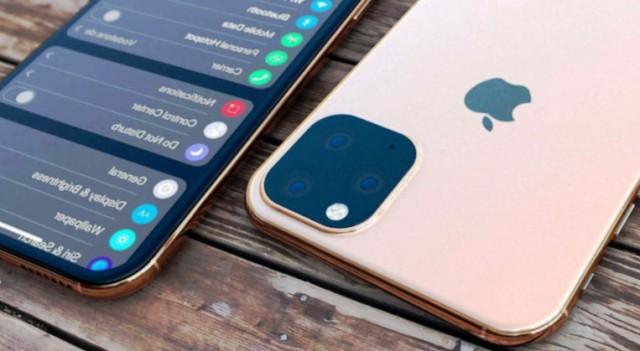 iPhone 11 – стали известны цены на все модели